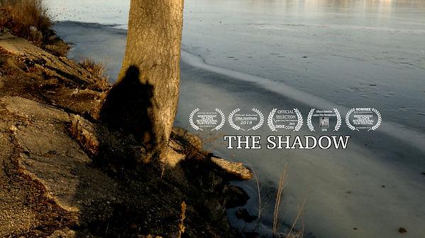 The Shadow w 5 laurels.jpg