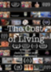 Cost of Living poster w 11 laurels.jpg