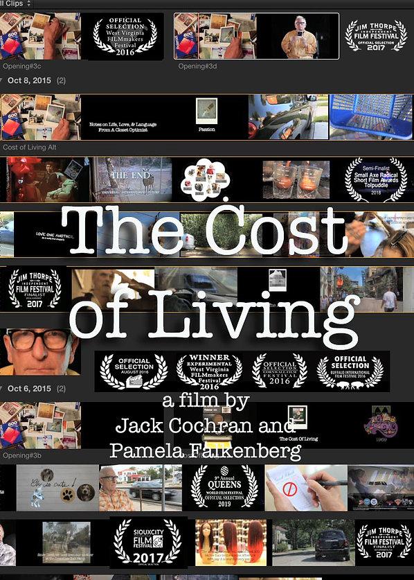 Cost of Living poster w 11 laurels.jpg