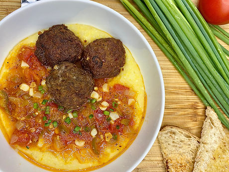 Vegan Meatballs.jpg