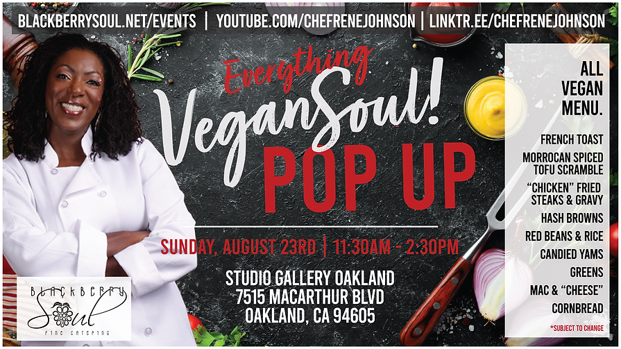 Vegan Soul Pop Up.png