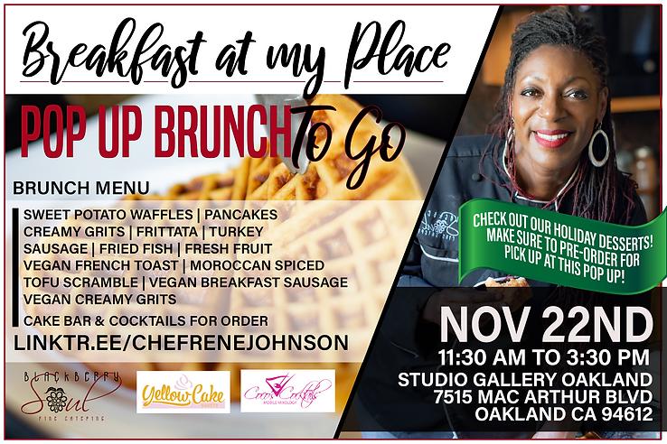 Pop Up Brunch Nov 22-01.png