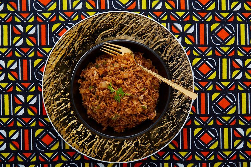 Entree Vegan Dirty Rice.jpg