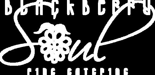 BB-soul-logo-white.png