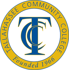 1018px-Tallahassee_Community_College.png