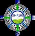 ColorLogo-SHRUG.png