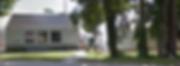 Screen Shot 2020-08-12 at 11.41.34 AM.pn