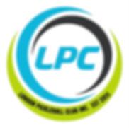 LPC (1).jpg
