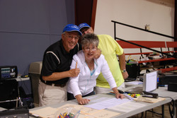 3rd Annual London Pickleball Tourny