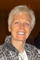 Judy 2013 (2).JPG