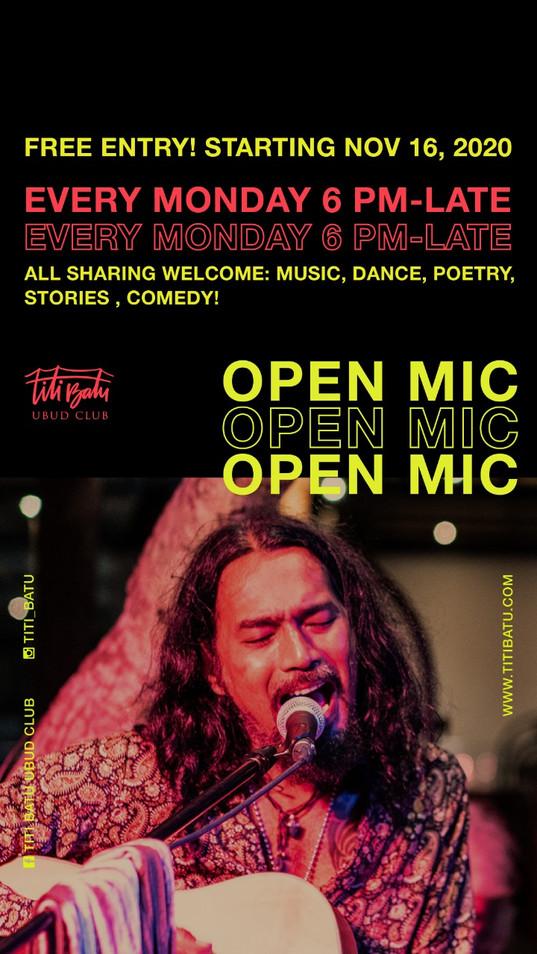 website open mic.jpg