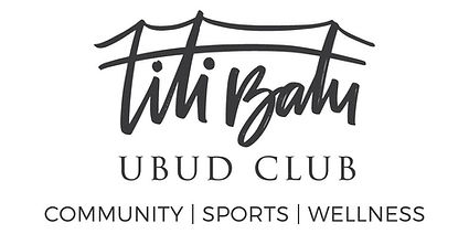 Titi Batu Ubud Gym & Community Club.jpg