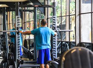 Ubud Fitness Center Weightlifting.jpg