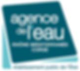 logo_cartouche_CMJN_HDF.jpg
