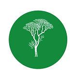 Logo Nature en ville à La Ciotat.jpg