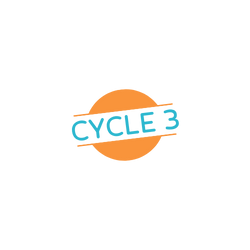 cycle 3.png