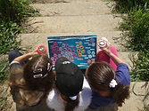 activité scolaire métropole toulon