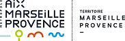 Logo Marseille Provence