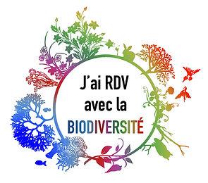 Logo rdv biodiv .jpg