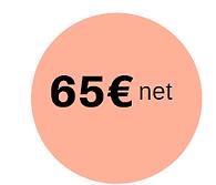 65euros.PNG