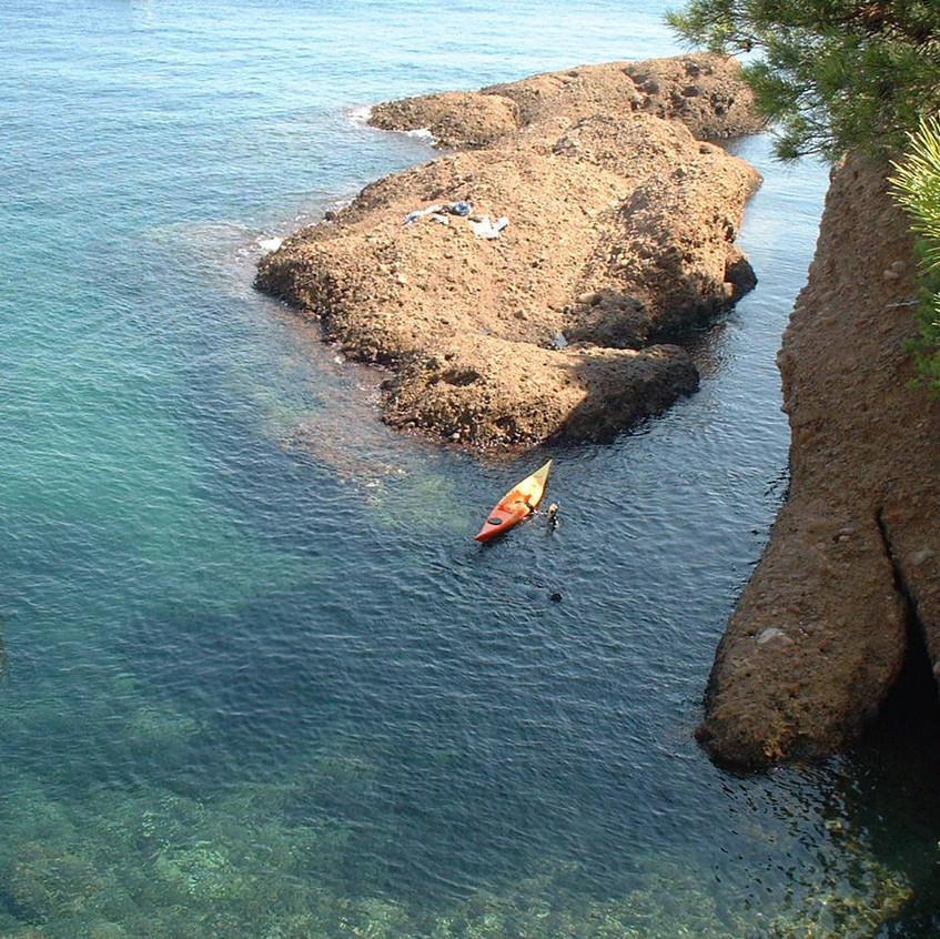 02_09_plan_élargi_mugel_kayak