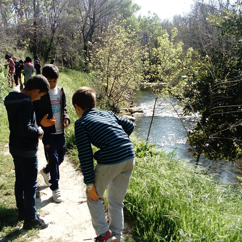Balade nature et patrimoine des Passeurs de Chemins (13)