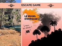 Visuel adock escape game.jpg