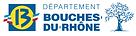 Logo Département Bouche du Rhône.png