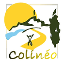 Colineo logo.png