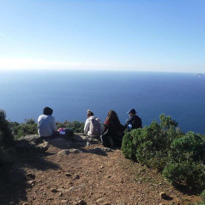 Balade nature et patrimoine des Passeurs de Chemins (12)