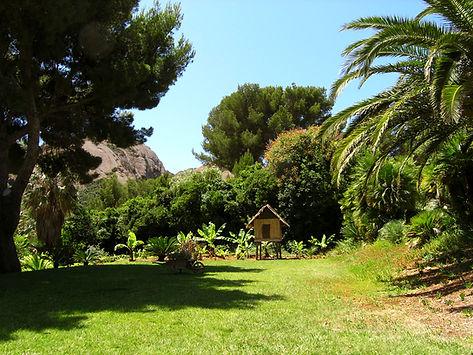 A. BAUDE_Parc du Mugel (6).jpg