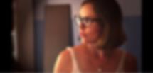 formation_amélie_capture_vidéo.PNG