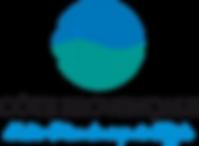 Logo Atelier Bleu - CPIE Côte Provençal - La Ciotat