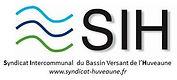 logo SIH.jpg