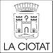 Logo Ville de La Ciotat.png