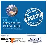 Utilisation logos Charte ZDP.PNG