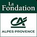 Logo Fondation Couleur CAAP 2020.png