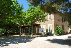 Bastide Atelier Bleu CPIE Cote Provençale.JPG