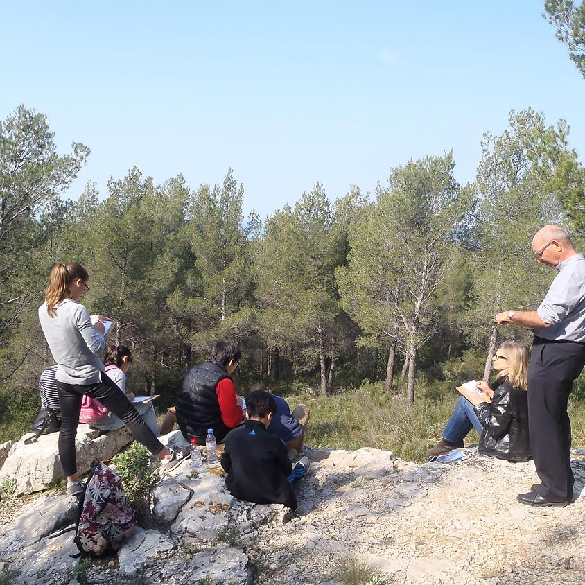 Balade nature et patrimoine des Passeurs de Chemins (8)