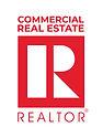 NAR_MembershipMark_CommercialDivision_V2