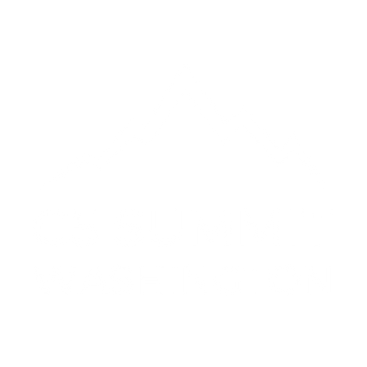 C5 SUMMIT WA LOGO (2).png