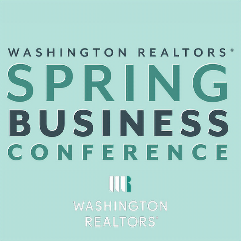 VIRTUAL SPRING BUSINESS CONFERENCE