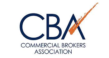 CBA Logo_062015_COLOR_VERT (1).jpg