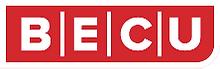 BECU_Logo.png
