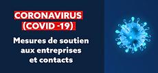 61178_061_Coronavirus-les-mesures-immedi