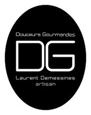DOUCEURS GOURMANDES
