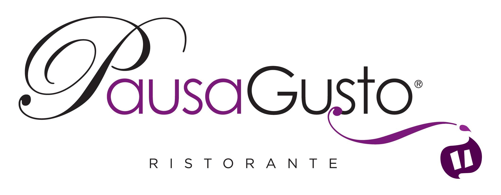 PAUSA GUSTO