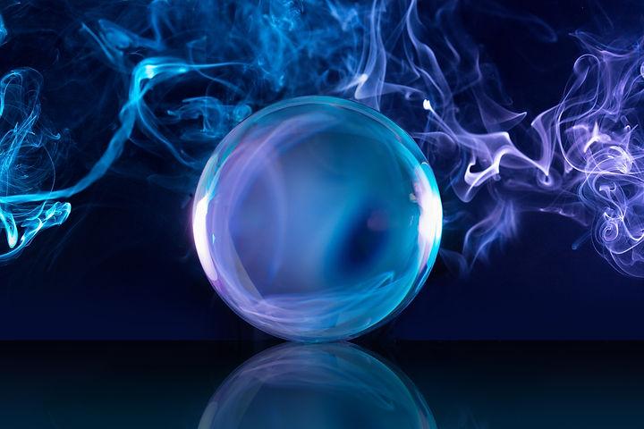 crystalballsmoke.jpeg