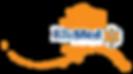 LifeMed Alaska Logo website.png