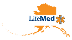 LifeMed Alaska Logo website.png